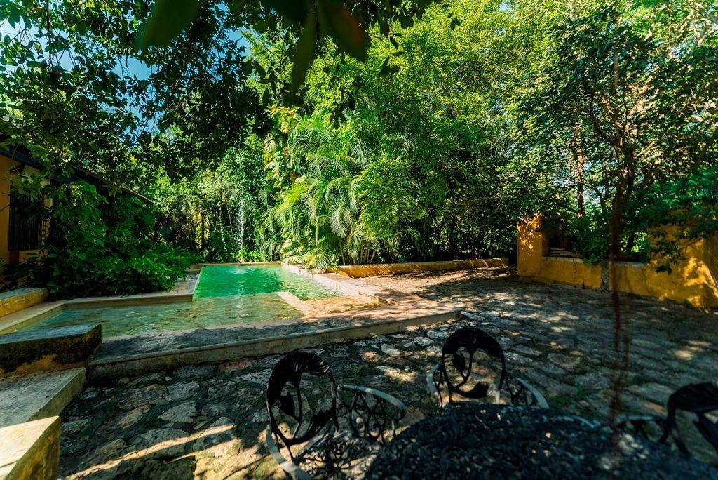 1 de 16: hacienda, hacienda en venta, hacienda en yucatan, comprar