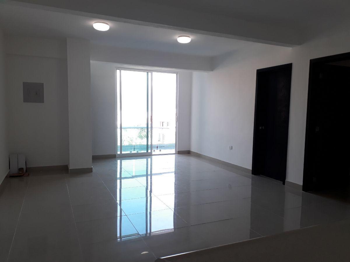 2 de 9: Departamento en venta  con 90m2 de Construcción.