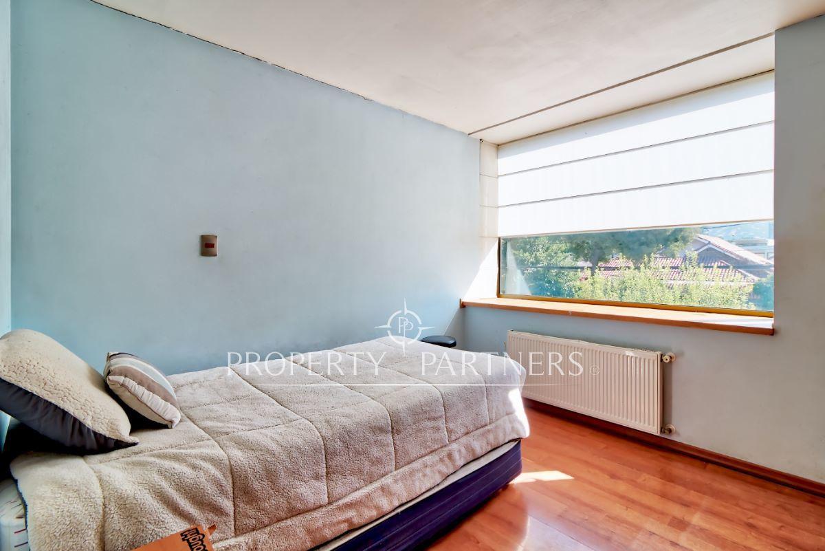 12 de 18: Dormitorio segundo piso
