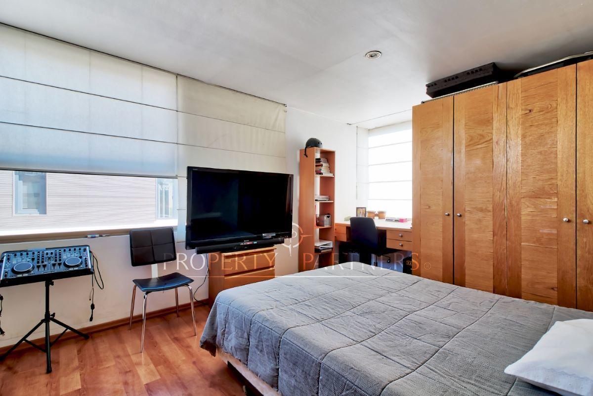 13 de 18: Dormitorio segundo piso