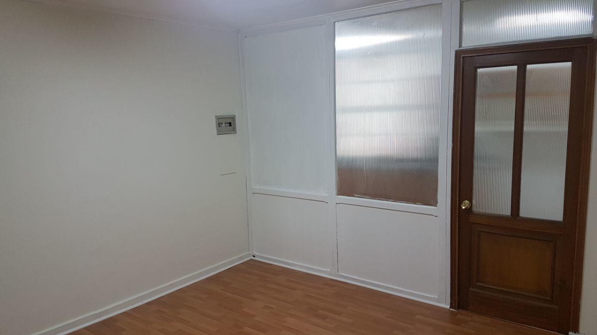 3 de 9: Dormitorio dos