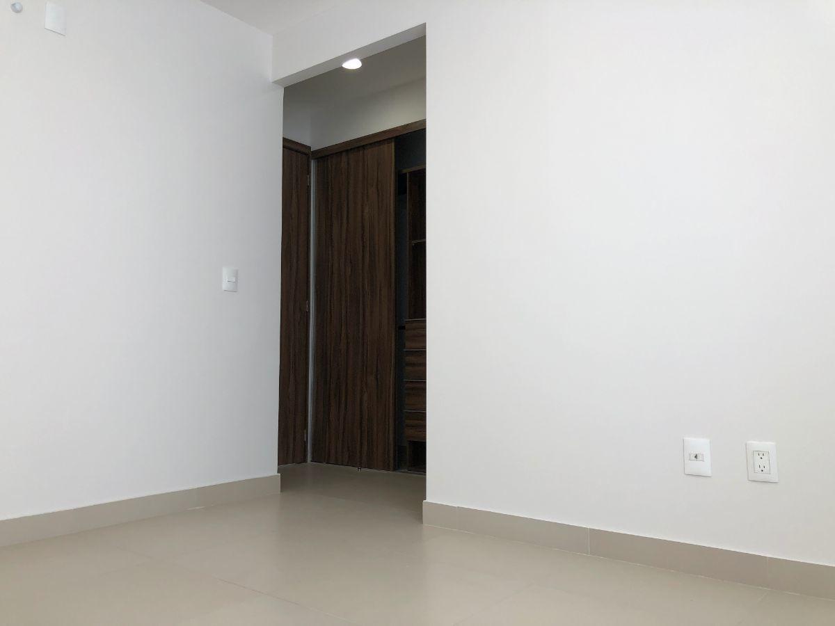17 de 34: habitación 2