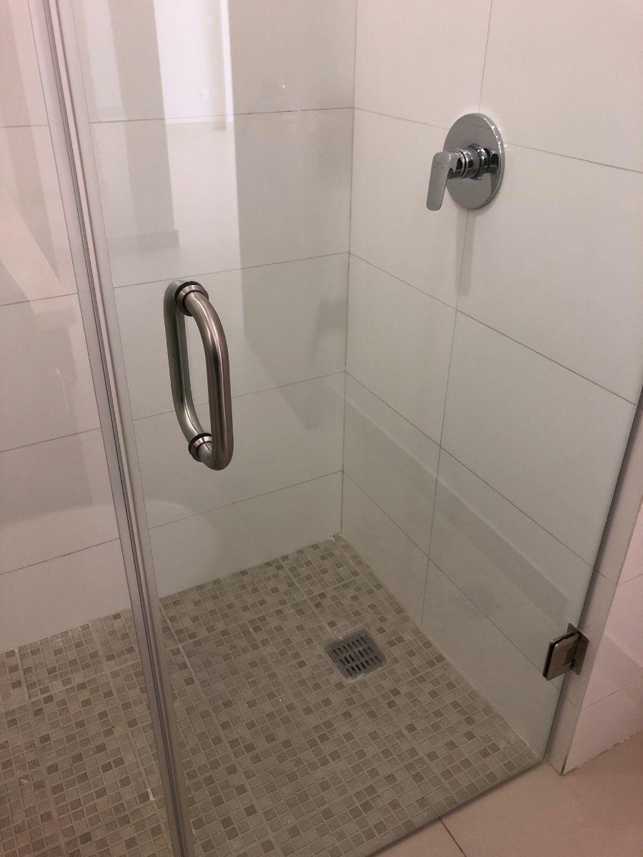 20 de 34: baño 2