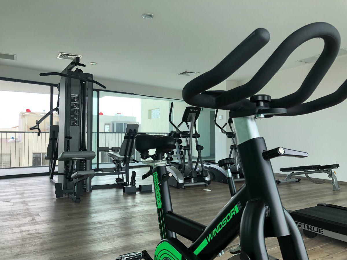 29 de 34: gym