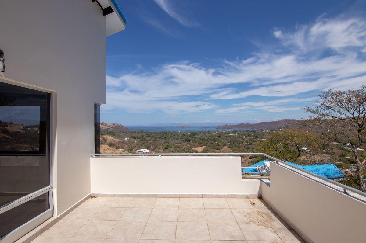11 of 23: 1st floor ocean view terrace