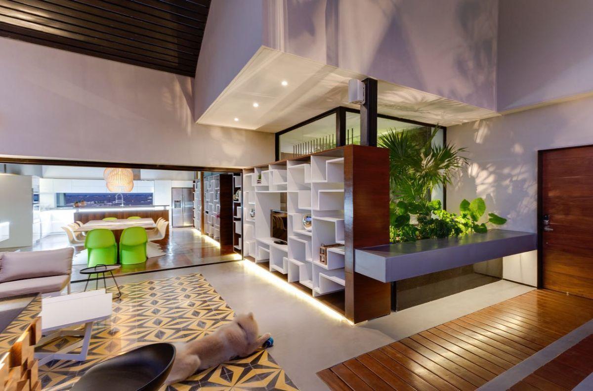 6 de 14: departamento en venta, departamento en la playa, penthouse