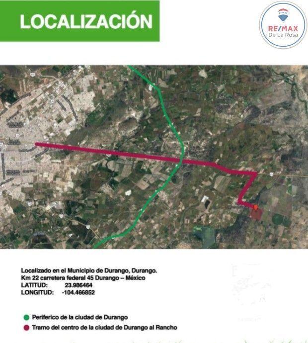 2 de 11: localizacion de propiedad