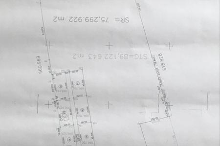EB-CO9575