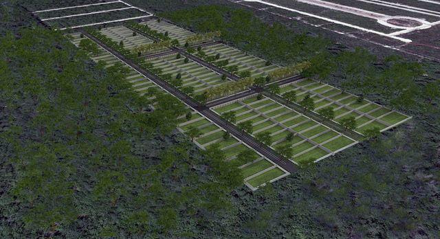 1 de 7: terreno, terreno en venta, terreno en privada, lote