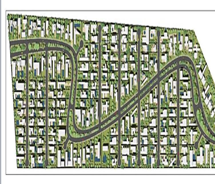 7 de 10: terreno, terreno en venta, terreno en privada, lote