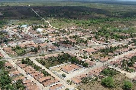 Bento Fernandes Rio Grande do Norte fonte: s3.amazonaws.com