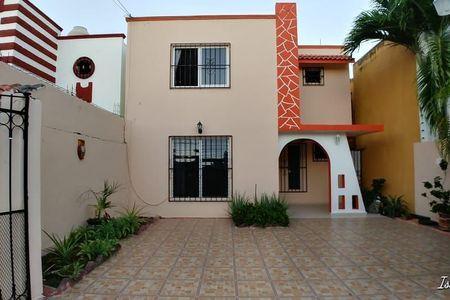 Casas Infonavit Cancun : Casa en cancun recamaras conocela infonavit easybroker