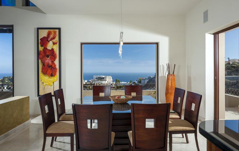 14 de 23: Dining Room