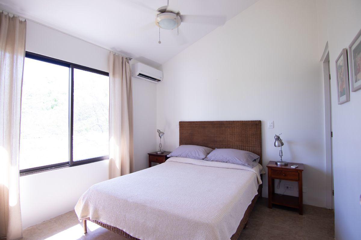 4 of 15: Master bedroom