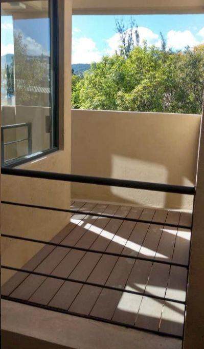 8 de 13: Balcón (Solo algunos protipos)