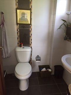 5 de 8: Dos baños