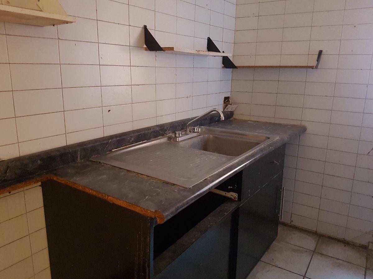 18 de 34: Cocina casa planta baja