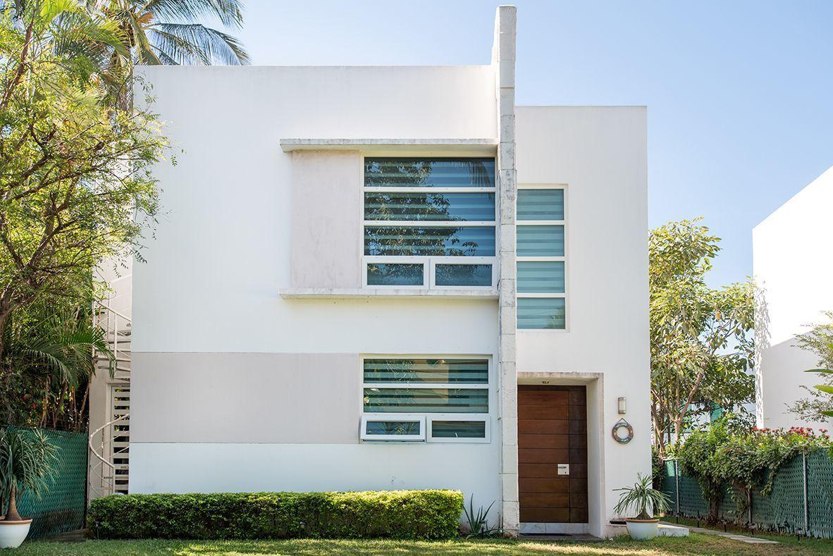 11 de 34: Villa Polymar Bucerias, Riviera Nayarit NUHome Realty