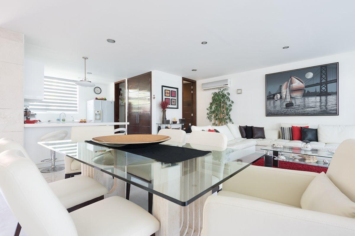 12 de 34: Villa Polymar Bucerias, Riviera Nayarit NUHome Realty
