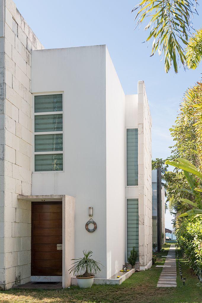 22 de 34: Villa Polymar Bucerias, Riviera Nayarit NUHome Realty