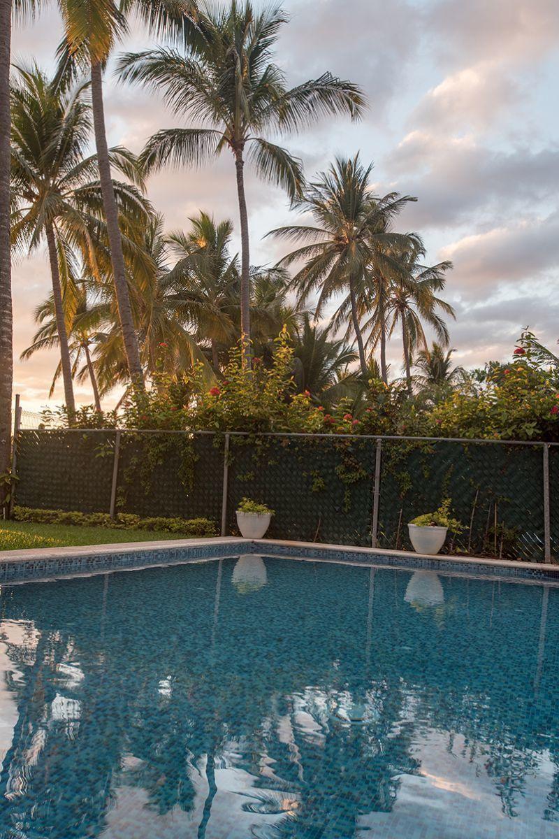 29 de 34: Villa Polymar Bucerias, Riviera Nayarit NUHome Realty