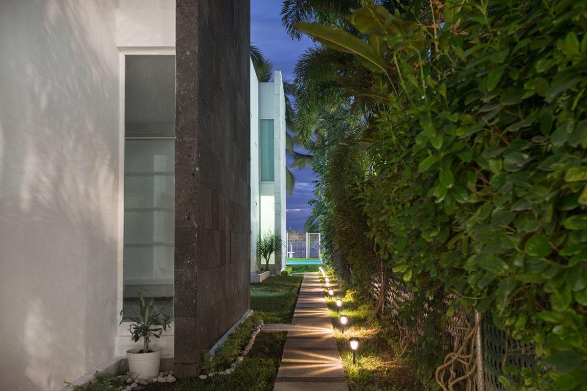 30 de 34: Villa Polymar Bucerias, Riviera Nayarit NUHome Realty