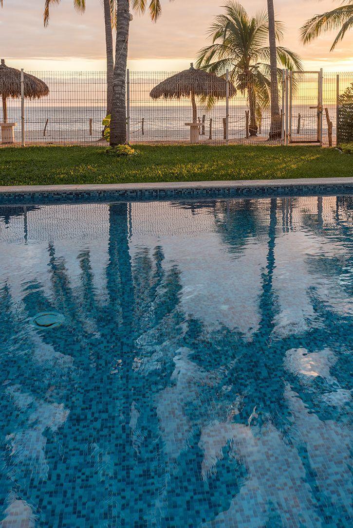 34 de 34: Villa Polymar Bucerias, Riviera Nayarit NUHome Realty