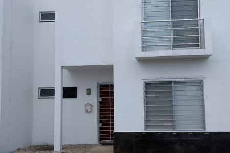 Casas Infonavit Cancun : Casa en venta en cancun recamas conocela infonavit easybroker