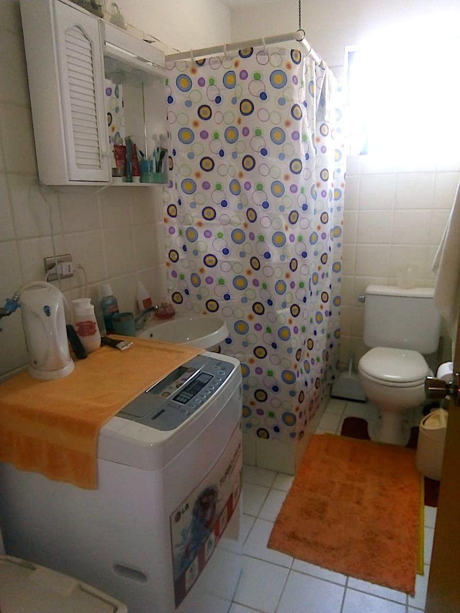 14 de 20: Baño segundo piso