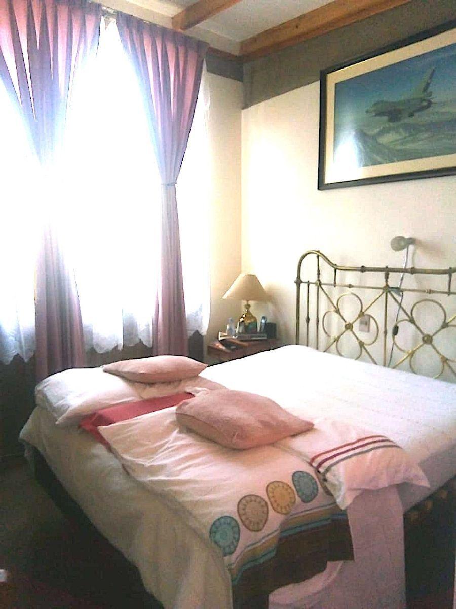 13 de 20: Dormitorio segundo piso