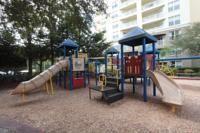 8 de 8: parque infantil