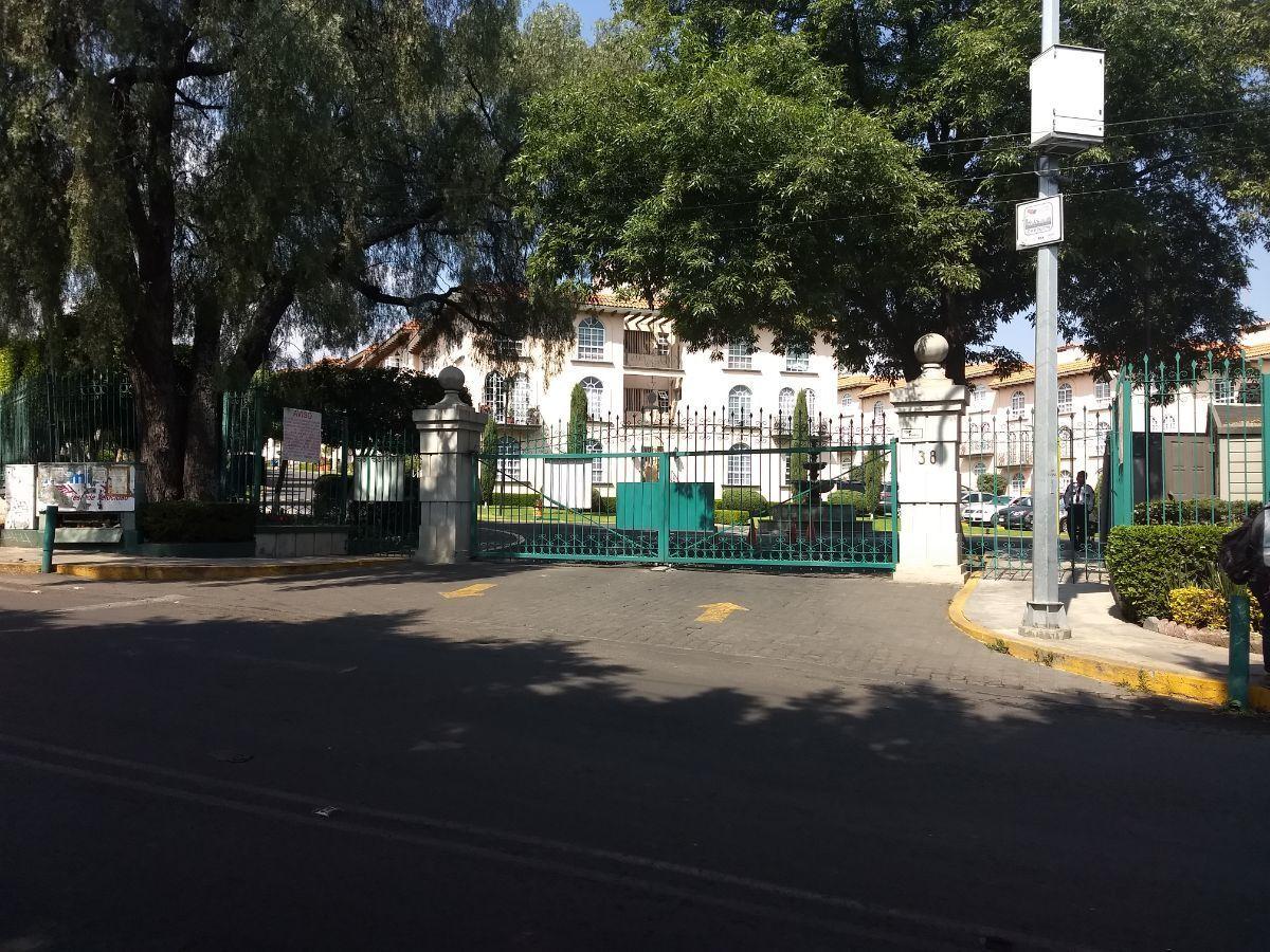 1 de 31: Entrada a Residencial Belgravia