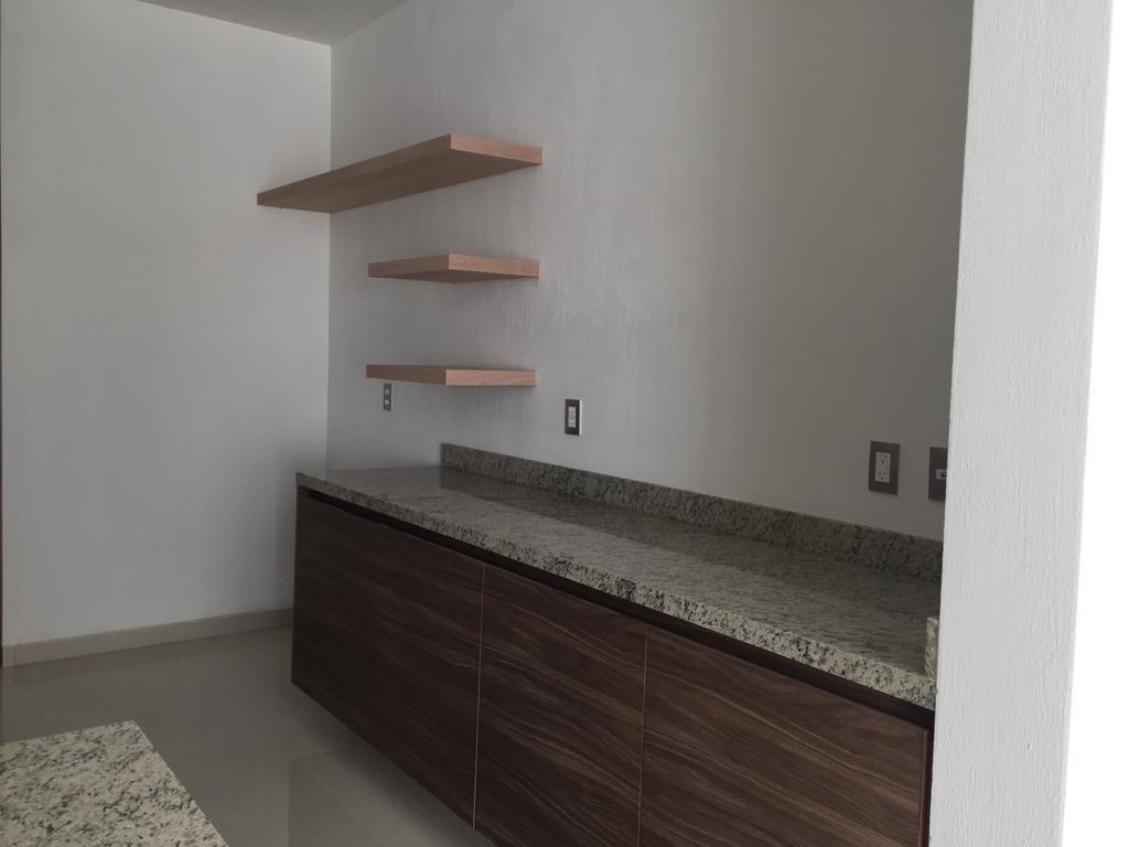 5 de 29: gabinetes de cocina integral