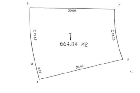EB-CQ5583