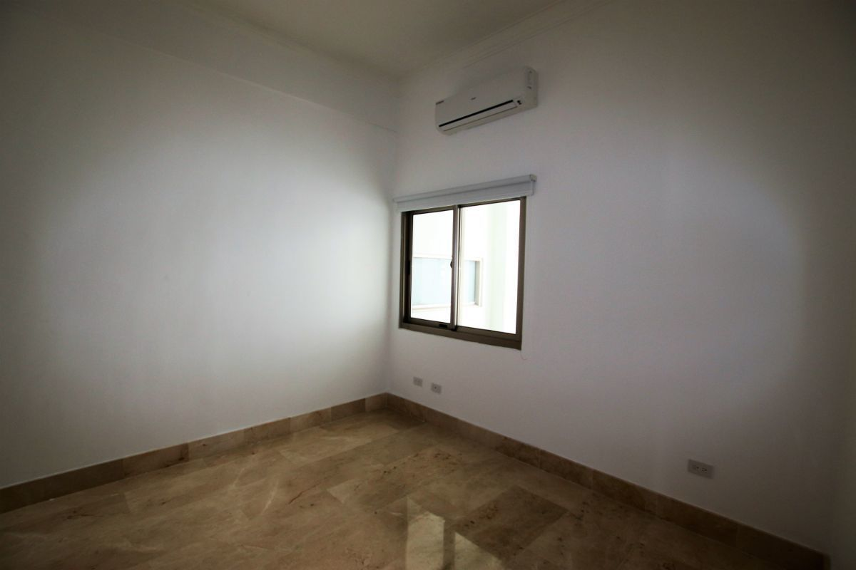 18 de 25: habitacion secundaria
