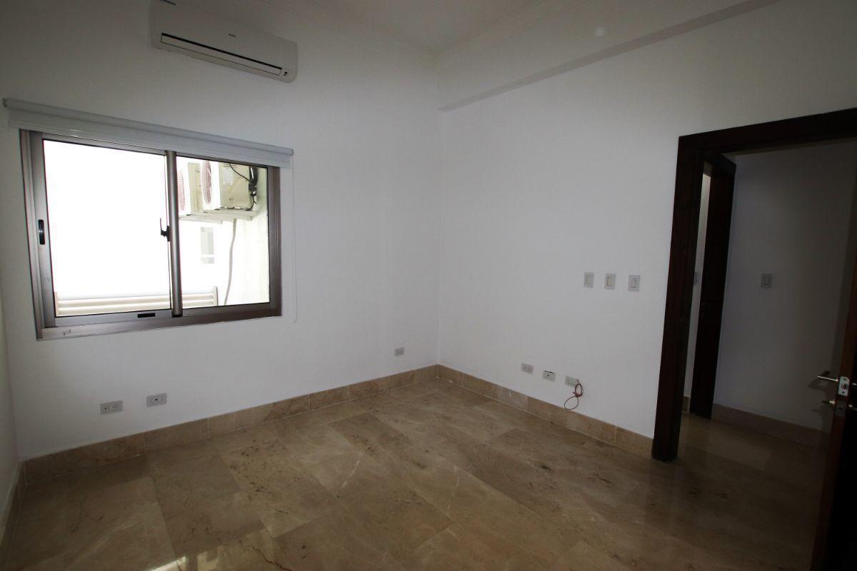 20 de 25: habitacion secundaria