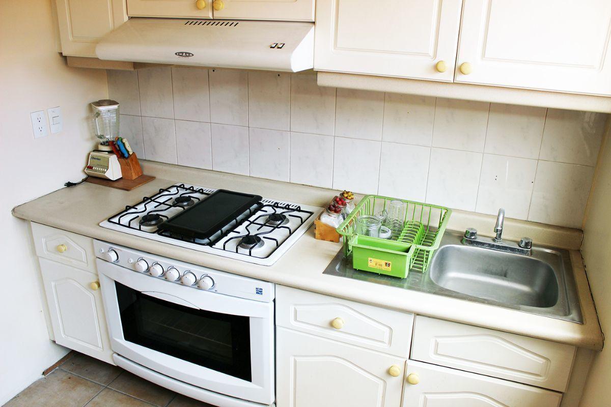 10 de 29: cocina integral