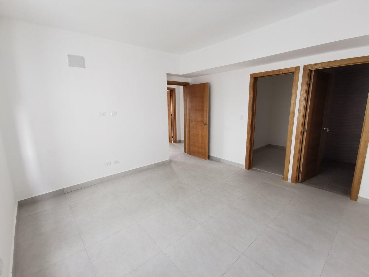 5 de 21: habitacion principal