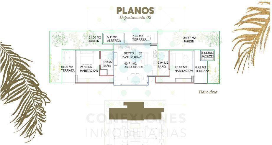 7 of 8: Planos