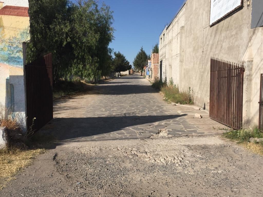 5 of 5: Gated community/Fraccionamiento cerrado