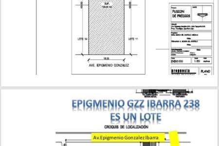 EB-CR4933