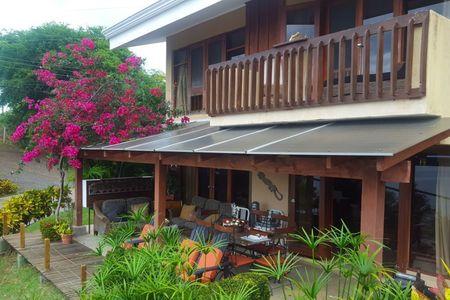 Real Estate Rentals | Palm Real Estate
