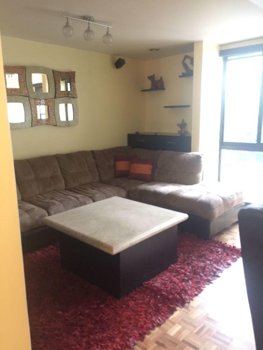 3 de 11: Confortable  sala