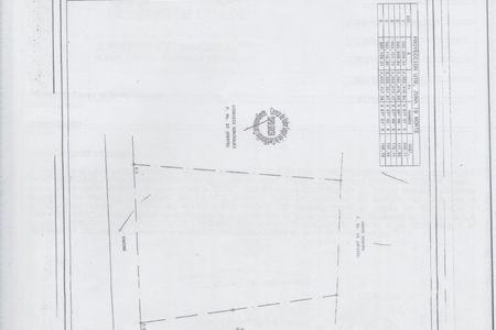 EB-CR7660
