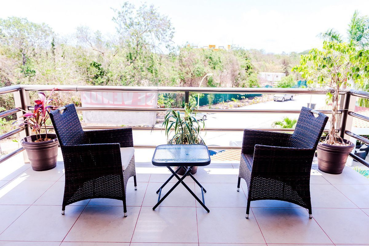28 of 32: terrace