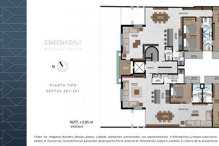 Medium eb cs3665