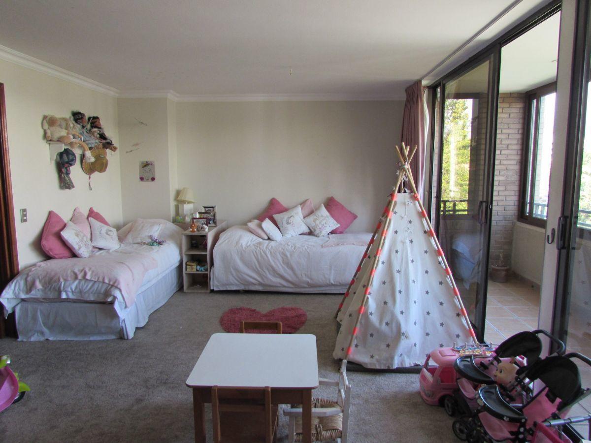 12 de 14: Dormitorio 2