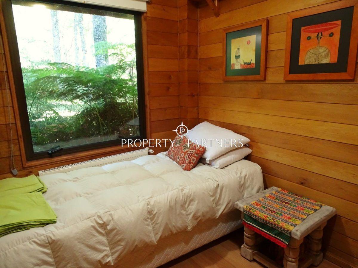 20 de 34: Dormitorio