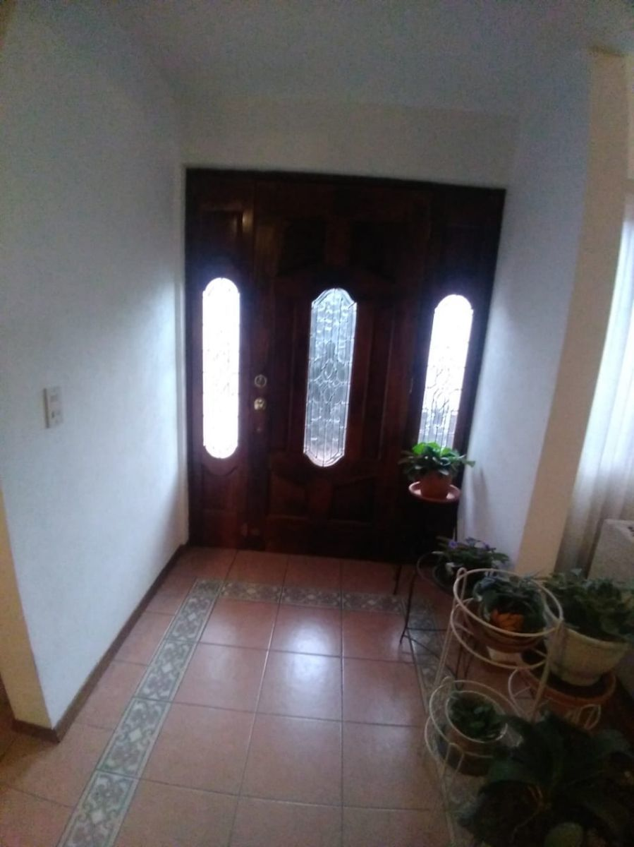 10 de 14: Puerta de Entrada