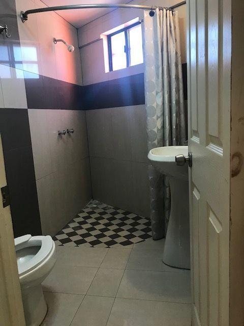 18 de 25: Casa en renta baño principal